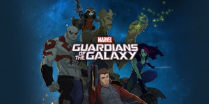 Guardians of the Galaxy is officially renewed for season 2 to air in 2017