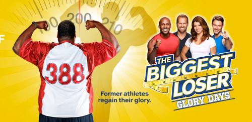 The Biggest Loser is yet to be renewed for season 18