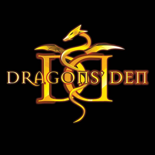 Dragons' Den is to be renewed for season 15