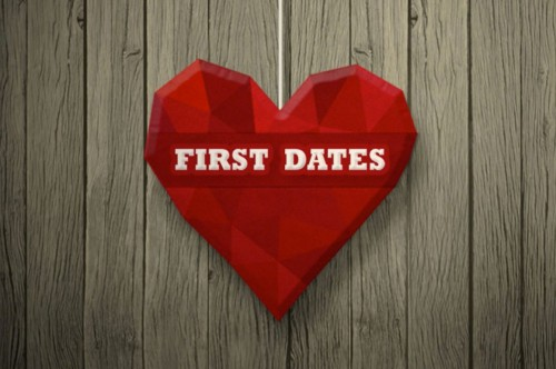 First Dates is to be broadcast in 2017