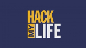 Hack My Life season 4 is to air in 2017