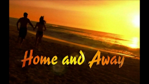 Home and Away is to be broadcast in 2017