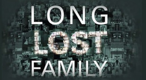 Long Lost Family is officially renewed for Season 2