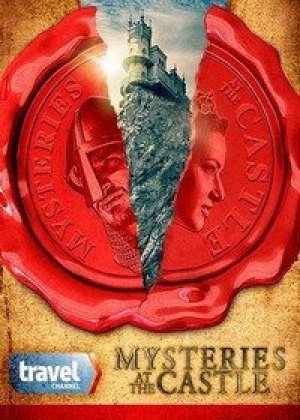 Mysteries at the Castle is yet to be renewed for season 4