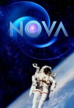 NOVA is to be renewed for season 45