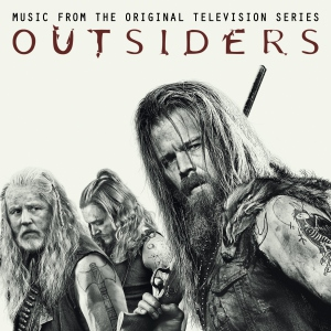 Outsiders is to be renewed for season 3