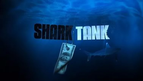 Shark Tank is officially renewed for season 8