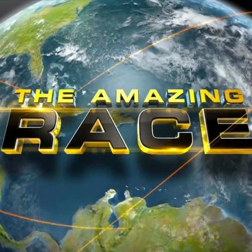 The Amazing Race season 29 broadcast