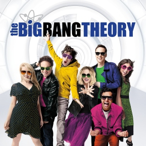 The Big Bang Theory season is to come out in fall 2017