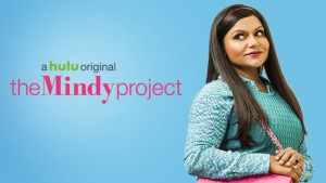 The Mindy Project is officially renewed for season 5