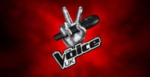 The Voice UK season 6 broadcast