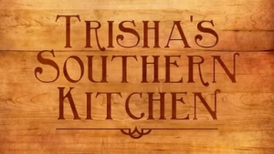 Trisha's Southern Kitchen is to be renewed for season 10