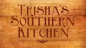 Trisha's Southern Kitchen is to be renewed for season 10