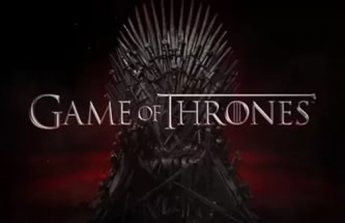 A Game of Thrones season 7 is to premiere in summer 2017