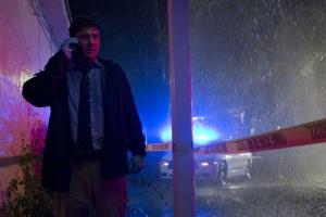 Kyle Chandler in Bloodline (2015)