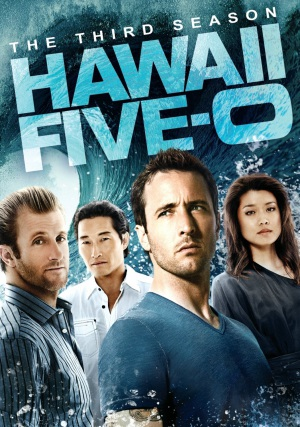 Hawaii 5-0 season 8 is to premiere