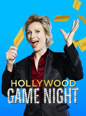 Hollywood Game Night is officially renewed for season 5
