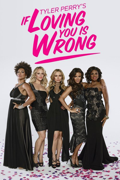 If Loving You Is Wrong is yet to be renewed for season 3