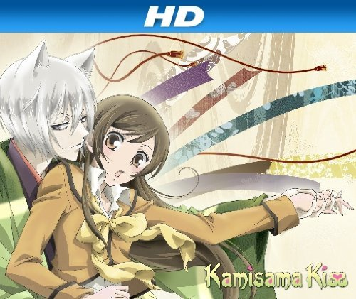 Kamisama Hajimemashita is yet to be renewed for season 3