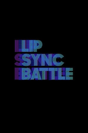 Lip Sync Battle season 3 broadcast