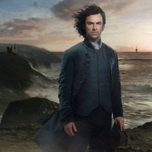 Poldark season 3 is to premiere in 2017