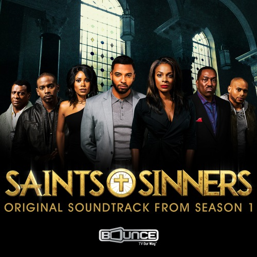 Saints and Sinners is officially renewed for Season 2