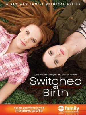 Switched at Birth is officially renewed for season 5 to air in January 2017