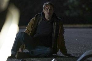 Paul Wesley in The Vampire Diaries (2009)