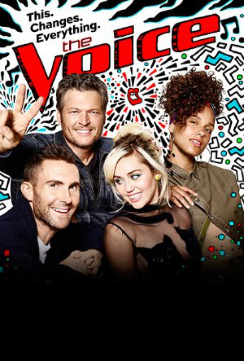 The Voice season 11 to premiere on September 19, 2016