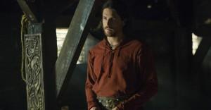 Ben Robson in Vikings (2013)
