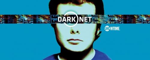Dark Net is officially renewed for season 2