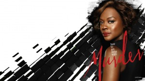 How to Get Away with Murder season 3 broadcast