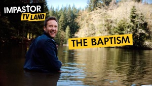 Impastor season 2 broadcast