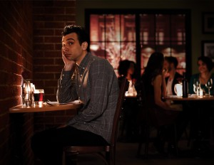 Man Seeking Woman is officially renewed for season 3 to air in early 2017