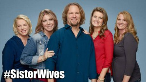 Sister Wives is officially renewed for season 7