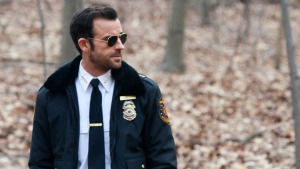 The Leftovers is officially renewed for season 3