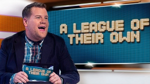 A League of Their Own is renewed for season 11