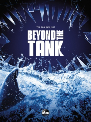 Beyond the Tank is yet to be renewed for season 3