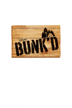Bunk'd season 2 broadcast
