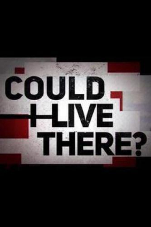Could I Live There?  is to be renewed for season 2