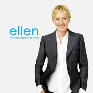 Ellen: The Ellen DeGeneres Show is to be renewed for season 15