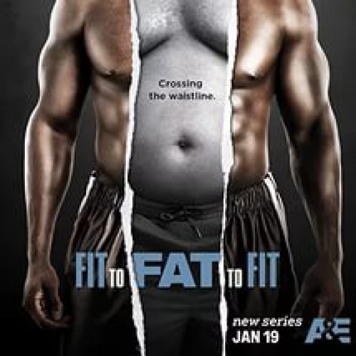 Fit to Fat to Fit is officially renewed for season 3
