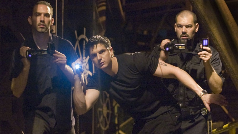 Ghost Adventures Is Officially Renewed For Season 13 To