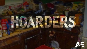 Hoarders is to be renewed for season 10