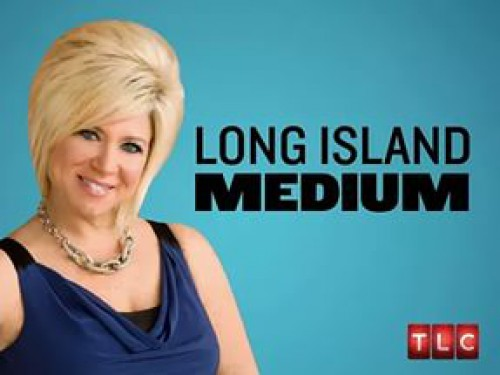 Long Island Medium is officially renewed for season 9