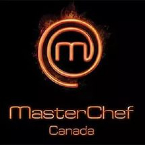 MasterChef Canada is yet to be renewed for season 4