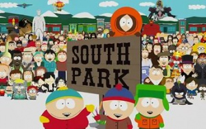 South Park season 21 is to be scheduled