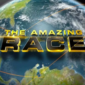 The Amazing Race season 29 broadcast