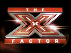 The X Factor season 14 is to premiere in August 2017