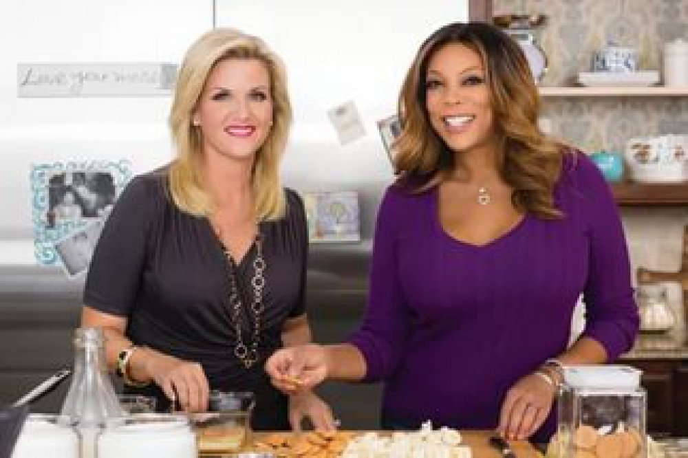 Trisha\'s Southern Kitchen is to be renewed for season 10